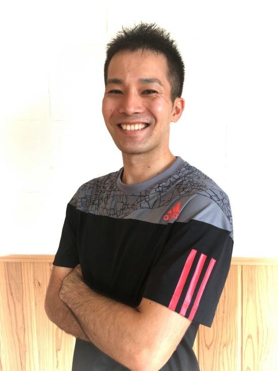 【第3期 新設】モビバン姿勢改善体操