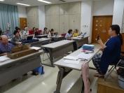 くるみの三線教室