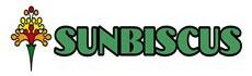 SUNBISCUS